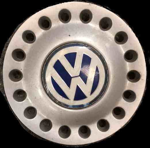 Volkswagen Beetle 1999-2006 Alloy Wheel Centre Cap Cover 1C0601149D
