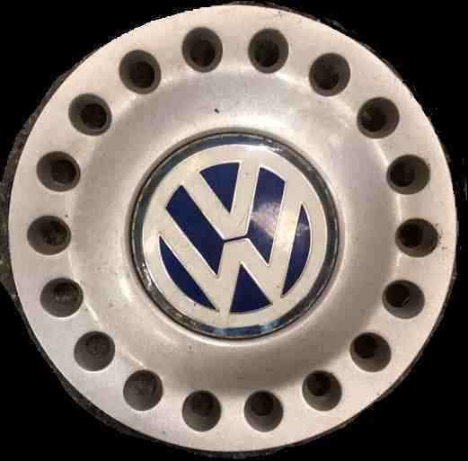 Volkswagen Beetle 1999-2006 Alloy Wheel Centre Cap Cover 1C0601149D