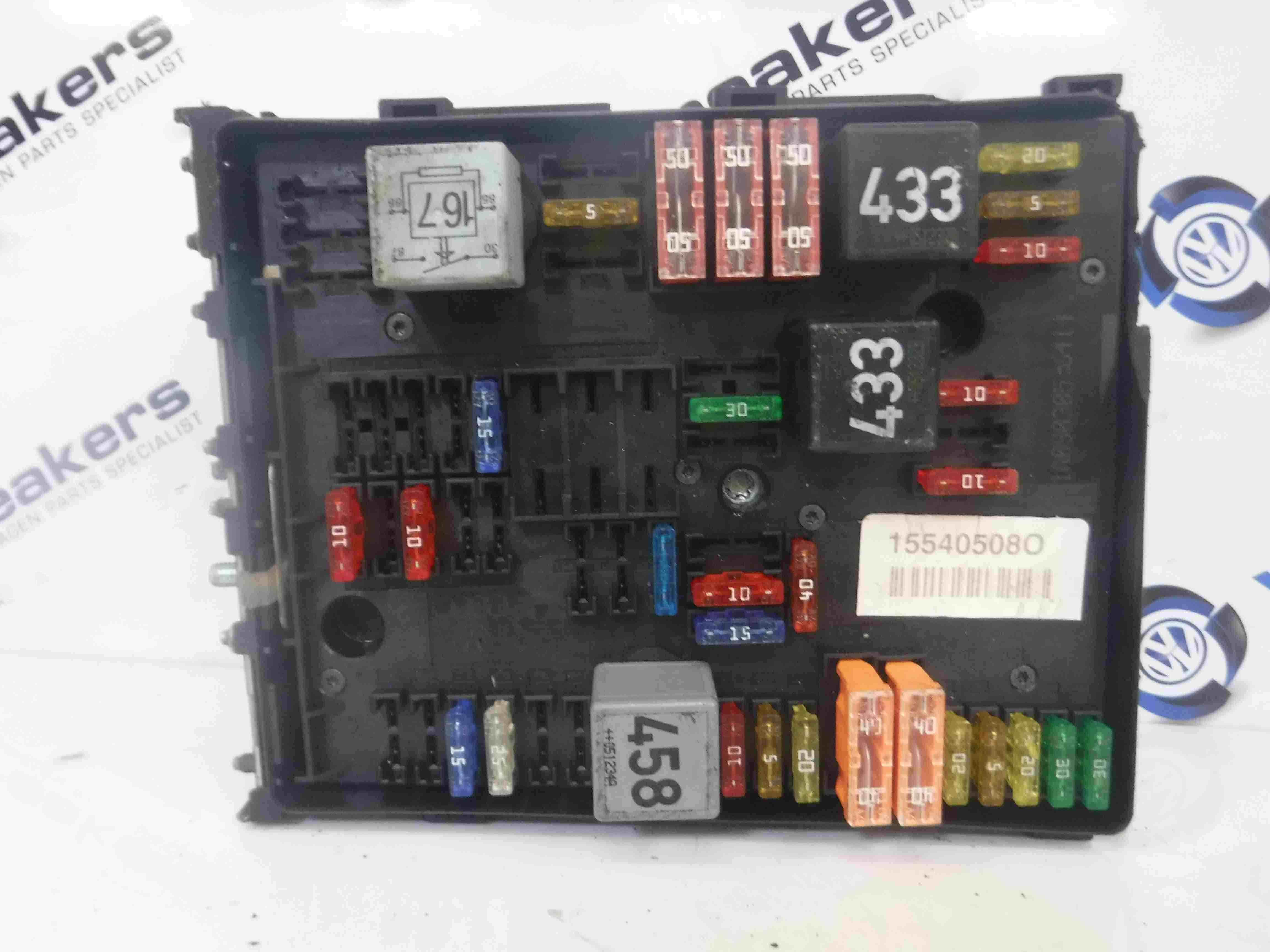 Mk golf engine bay fuse box wiring library