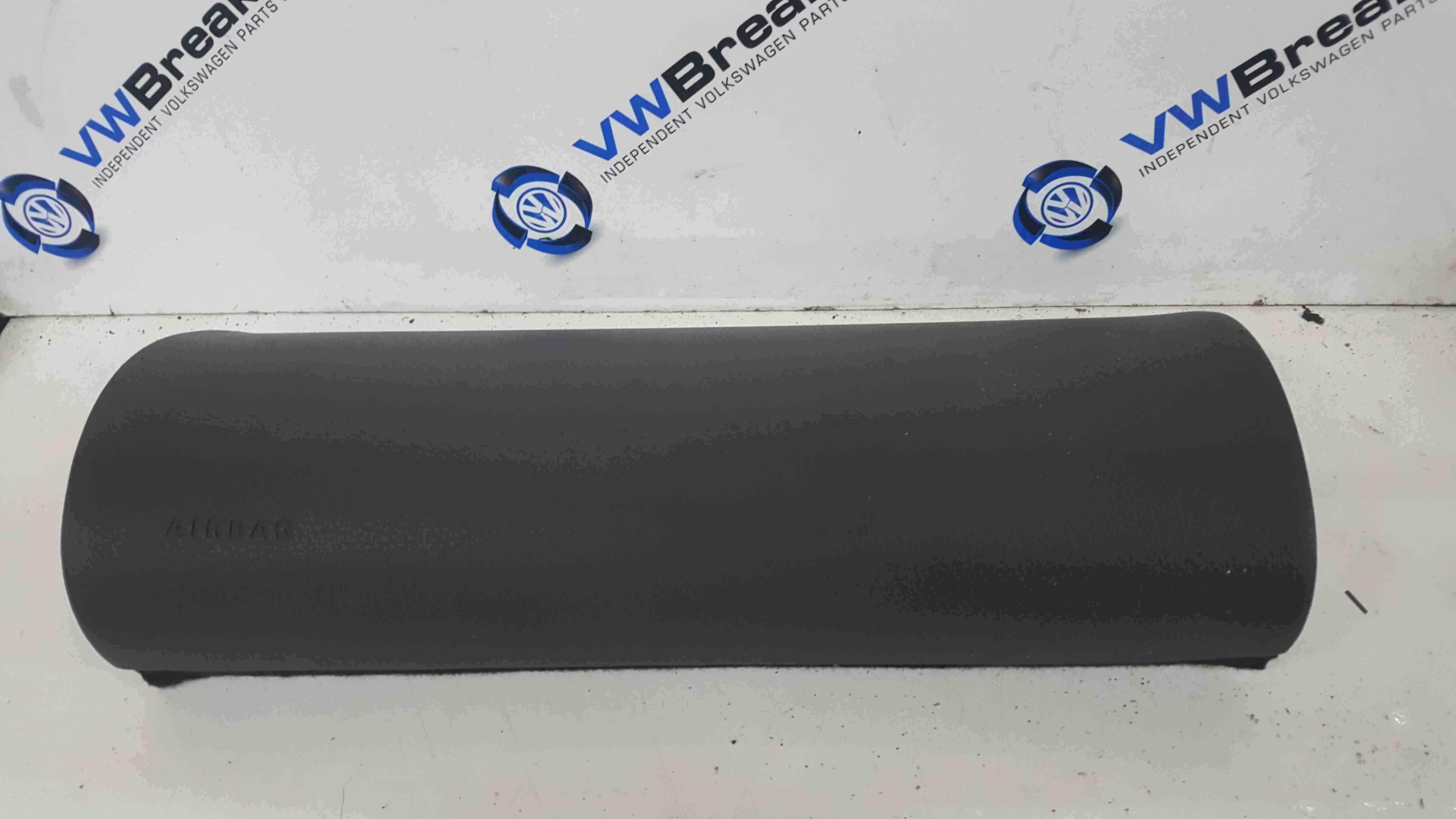 Volkswagen Passat B5.5 2001-2005 Passenger Front Dash Cover Trim 3B2880261