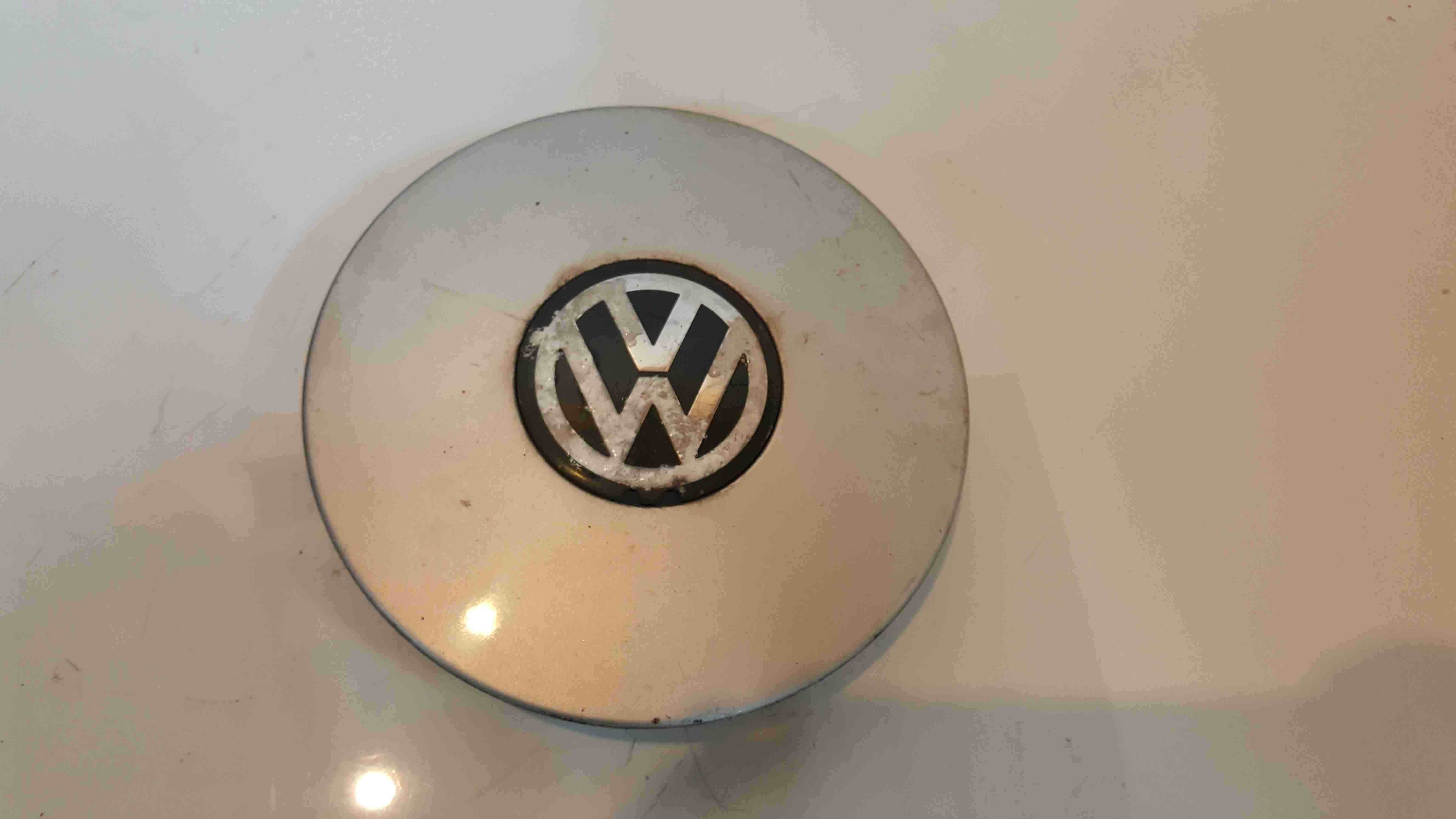Volkswagen Polo 6N 1995-1999 Wheel Centre Cap Cover 6N0601149E
