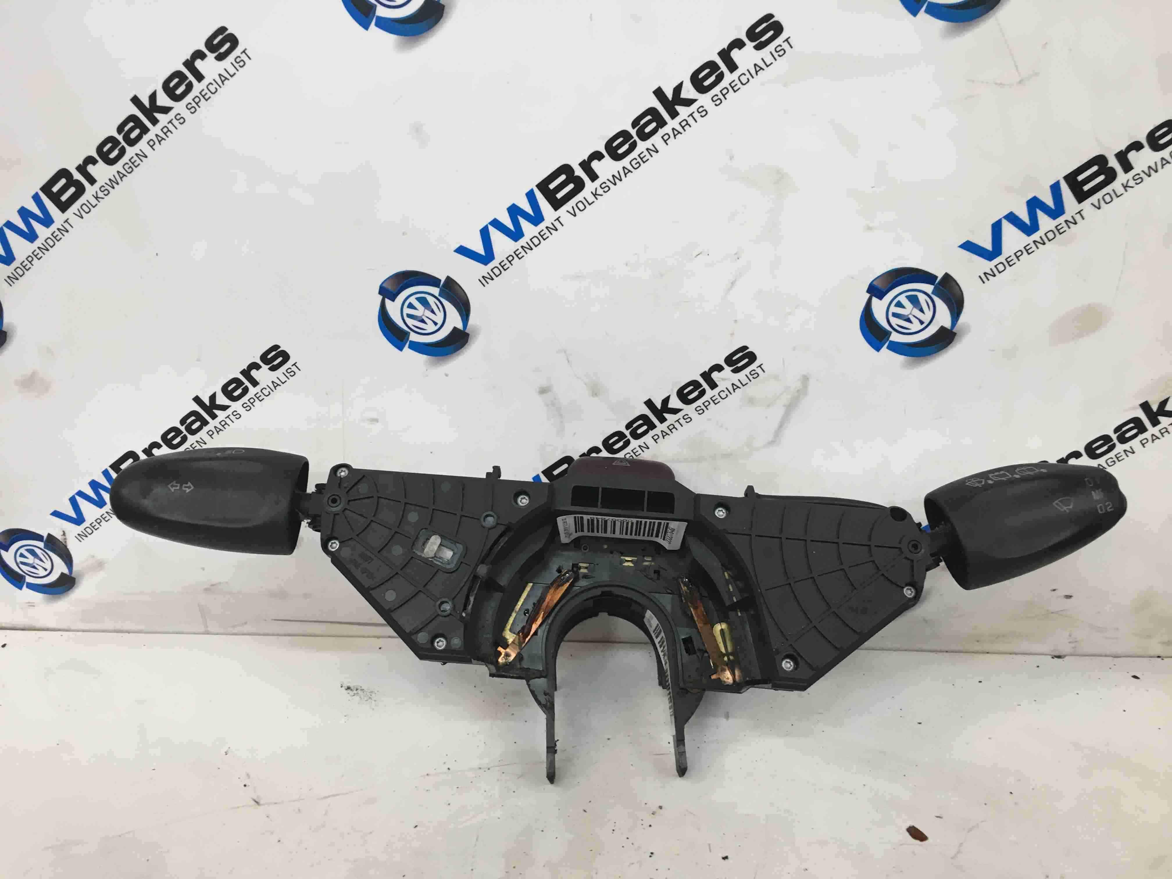 Volkswagen Sharan 1995-2003 Steering Indicator Wiper Stalk Arms 7M0953503G