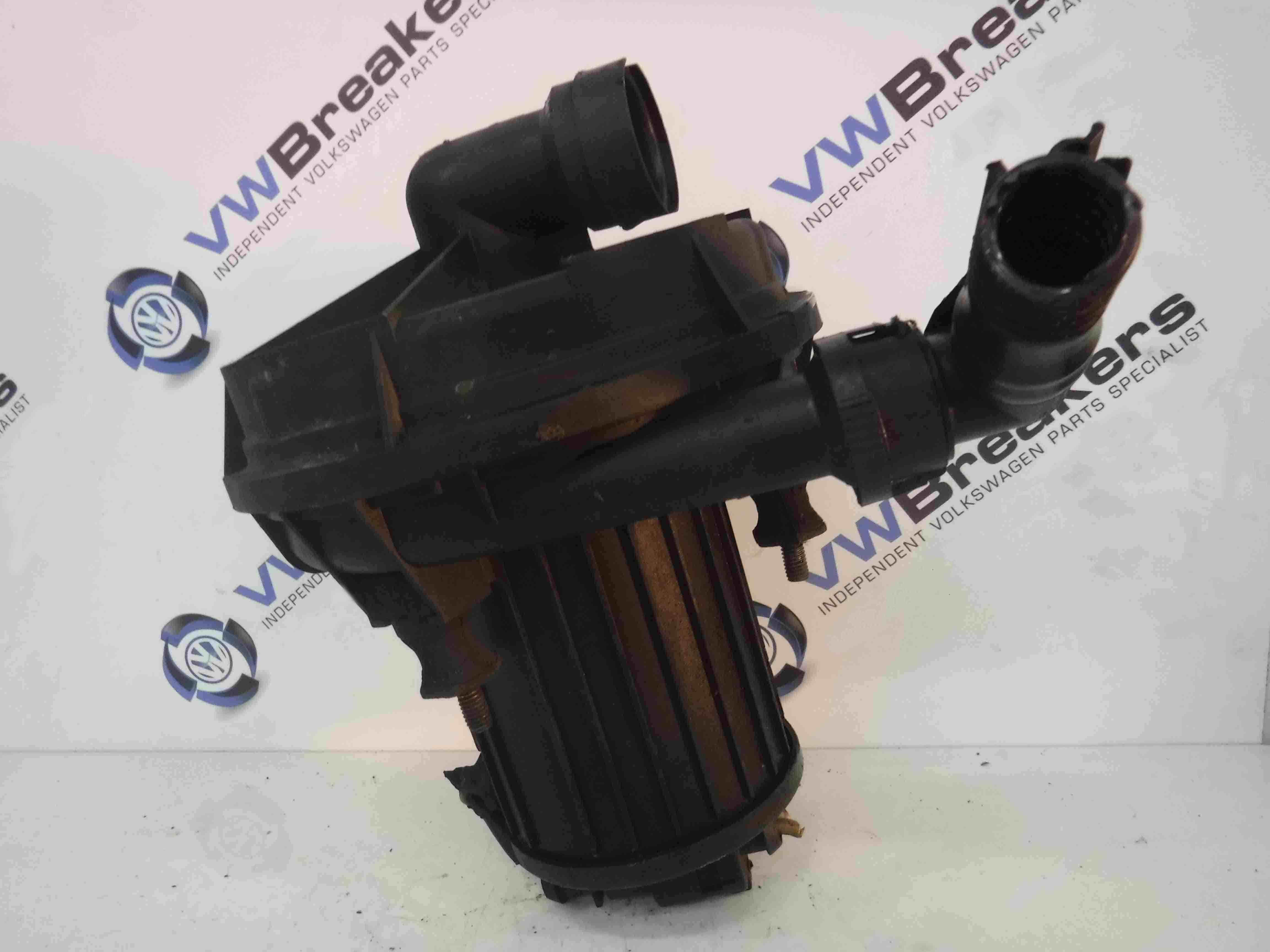 Volkswagen Bora + Beetle 2002-2006 1.6 2.0 Secondary Air Smog Pump 06A959253B