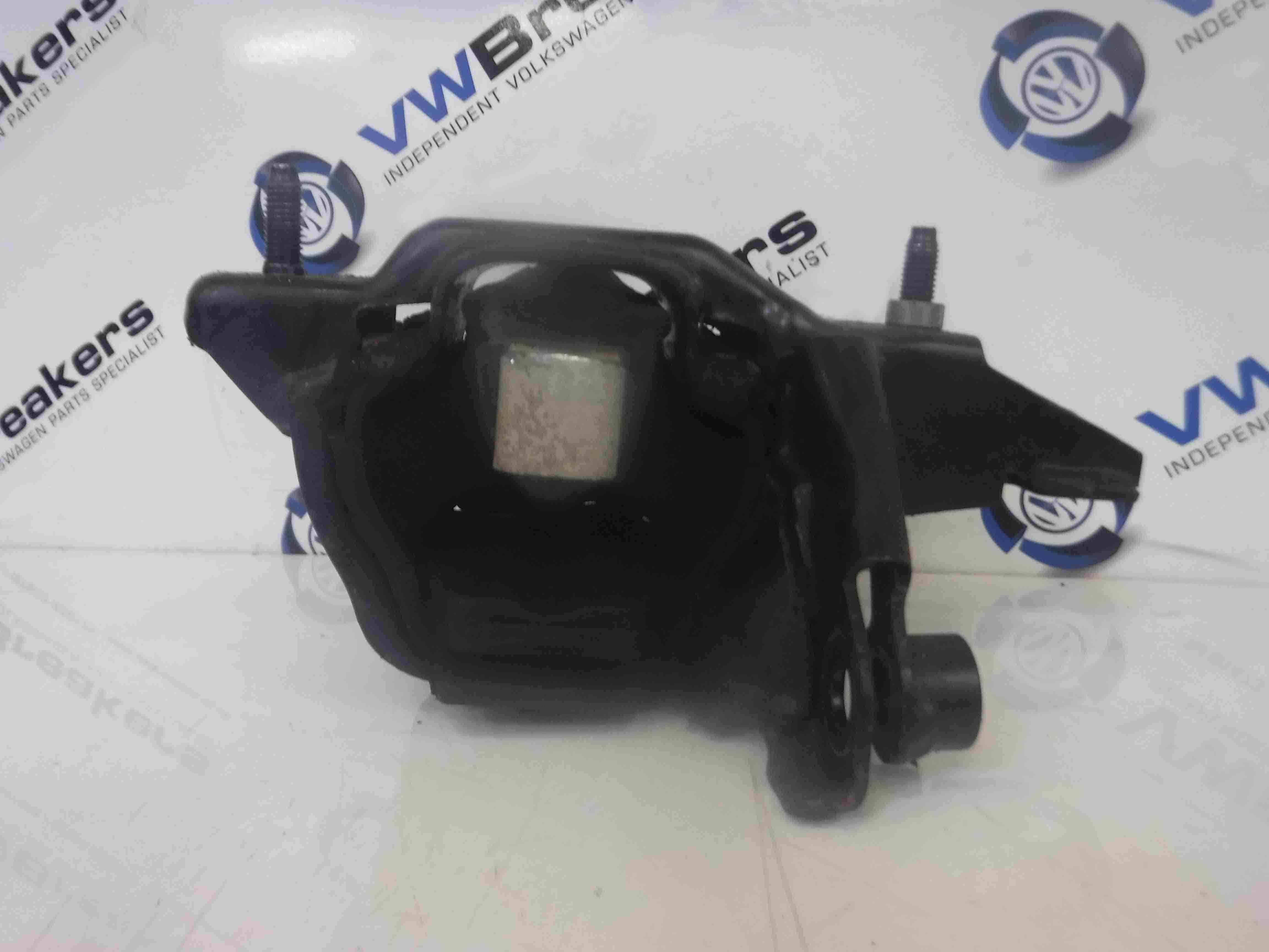 Volkswagen Fox 2005-2011 1.4 8v Gearbox Mount 6Q0199555