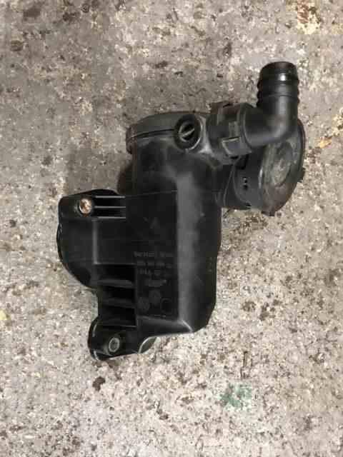 Volkswagen Golf Mk4 1997-2004 1.4  Oil Breather Water Separator 036103464AD