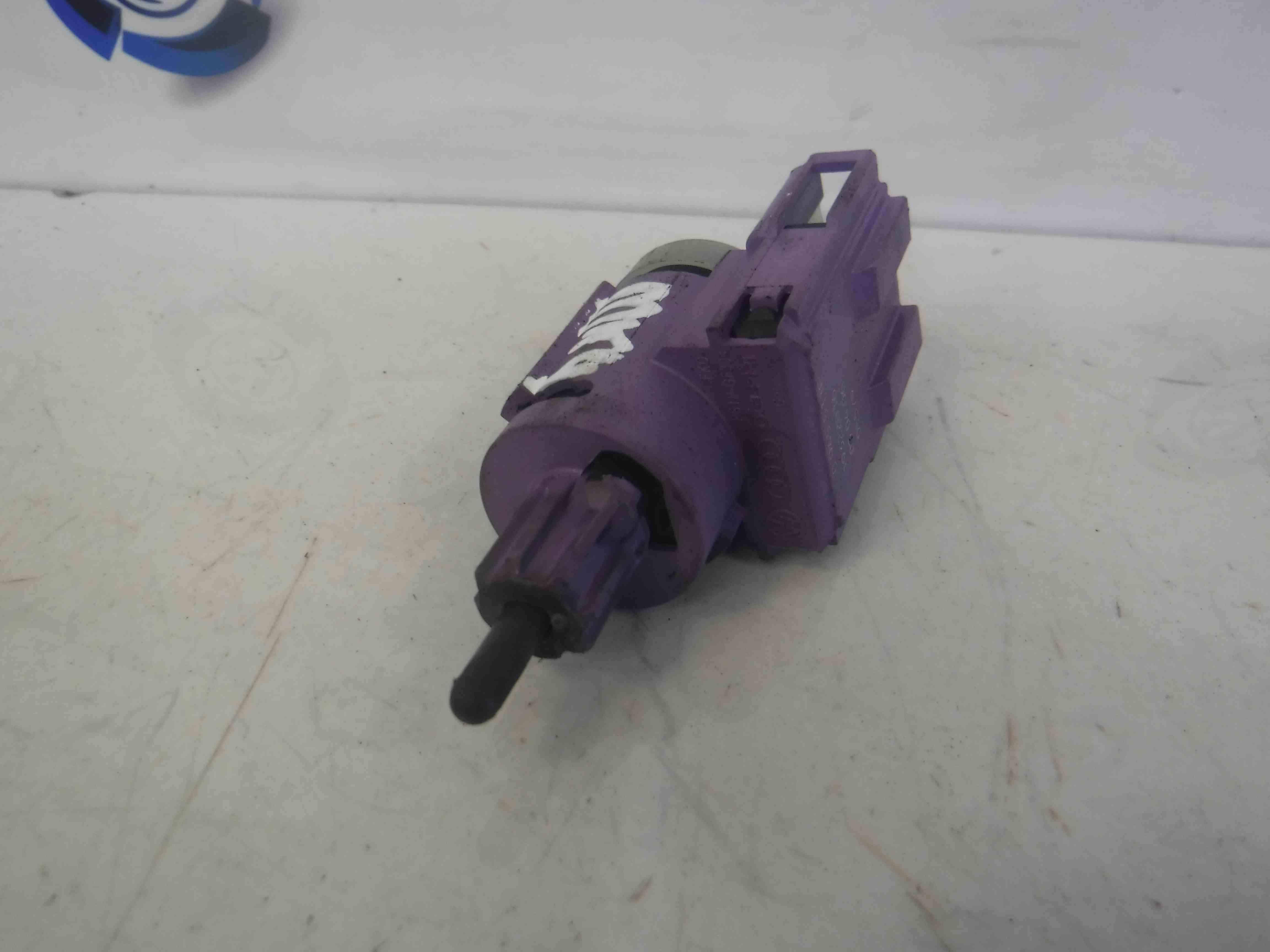 Volkswagen Beetle 1999-2006 Brake Light Sensor Switch 1J0945511D