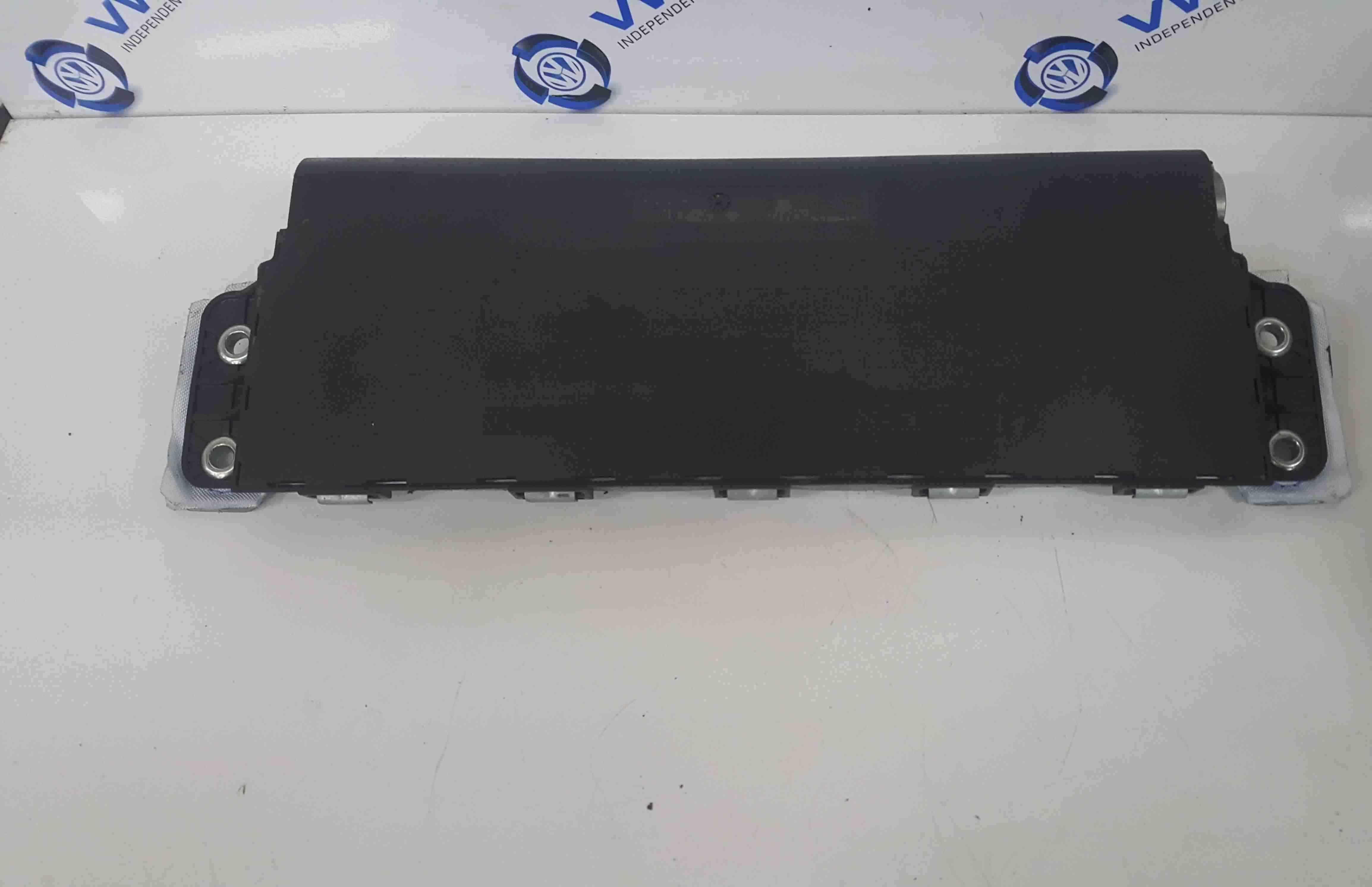 Volkswagen Golf MK6 2009-2012 Air Dashboard Knee bag 5K2880841D