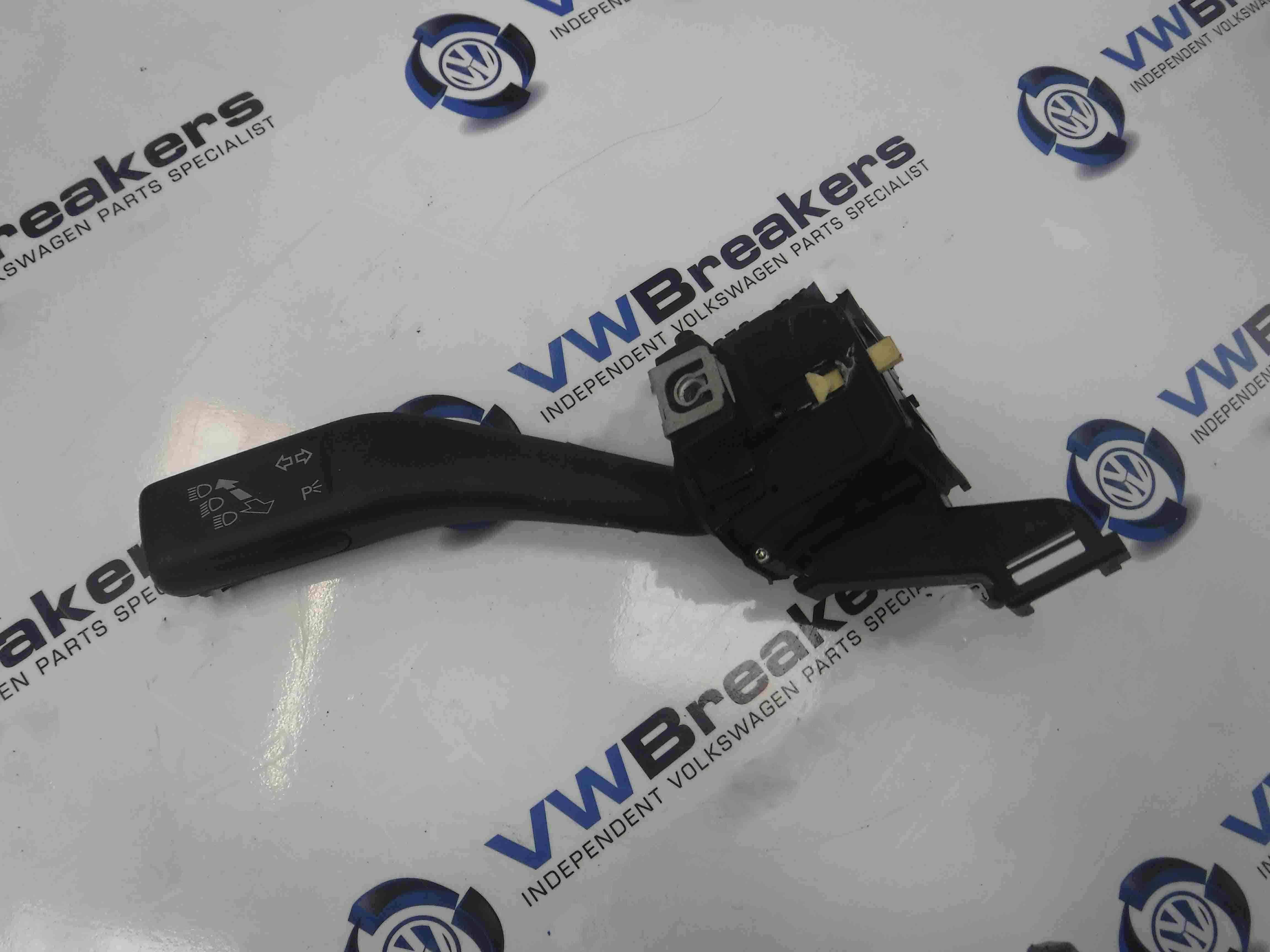 Volkswagen Golf MK6 2009-2012 Headlight Indicator Stalk 1K0953513E