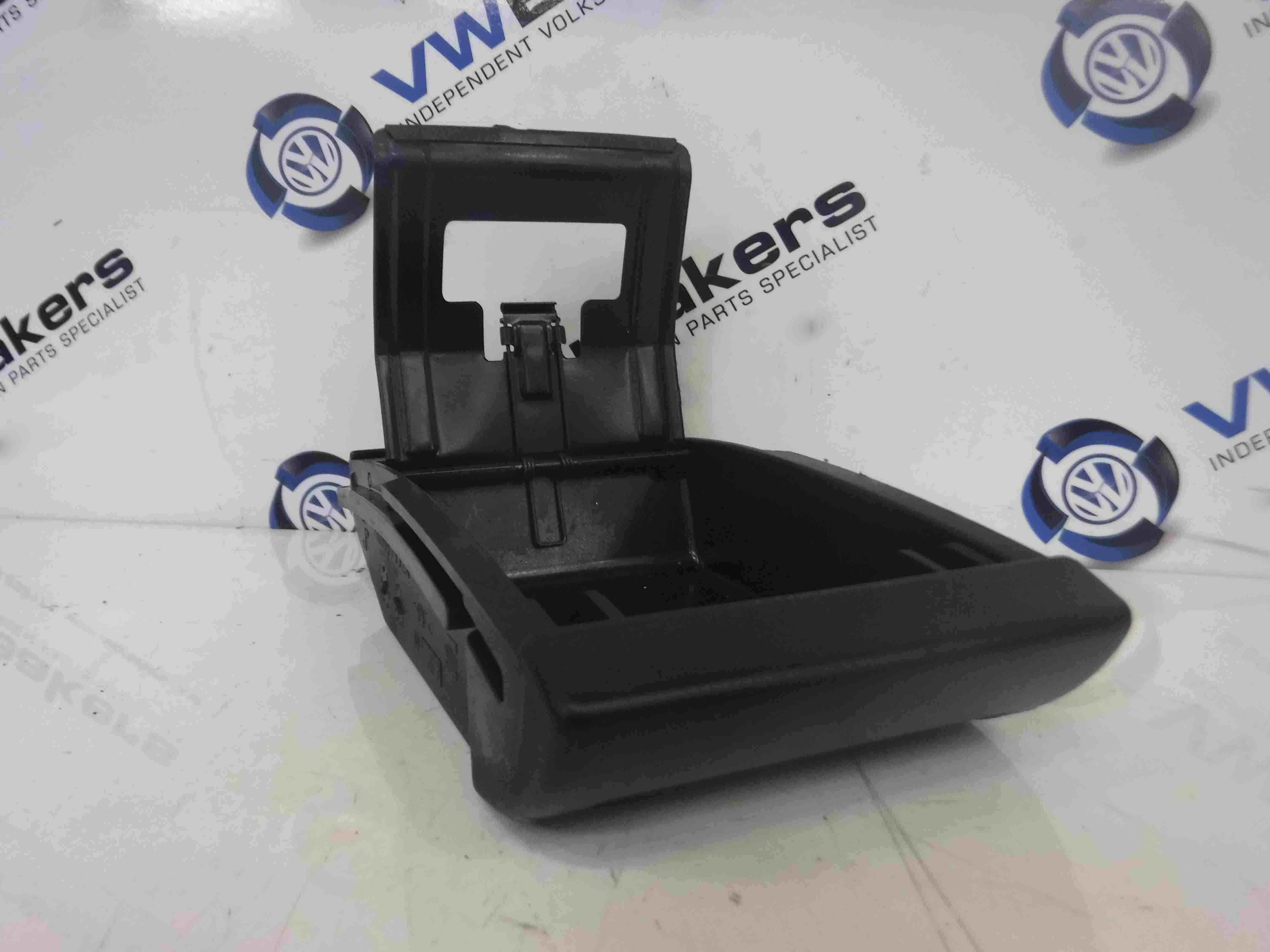 Volkswagen Polo 1995-1999 6N Front Ashtray 6K0857952A