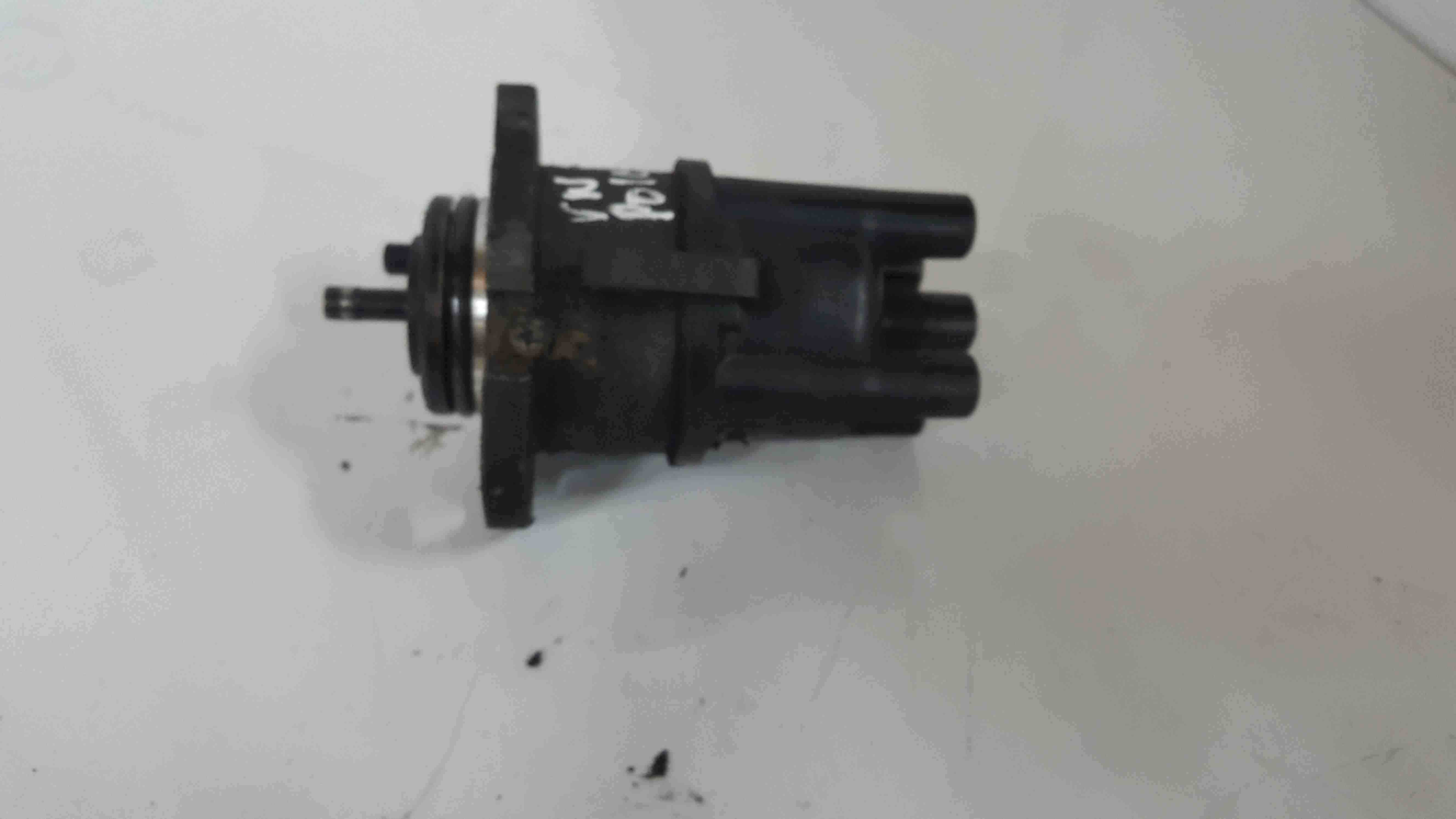 Volkswagen Polo 6N2 1995-1999 1.4 Distributor Coil Pack APQ
