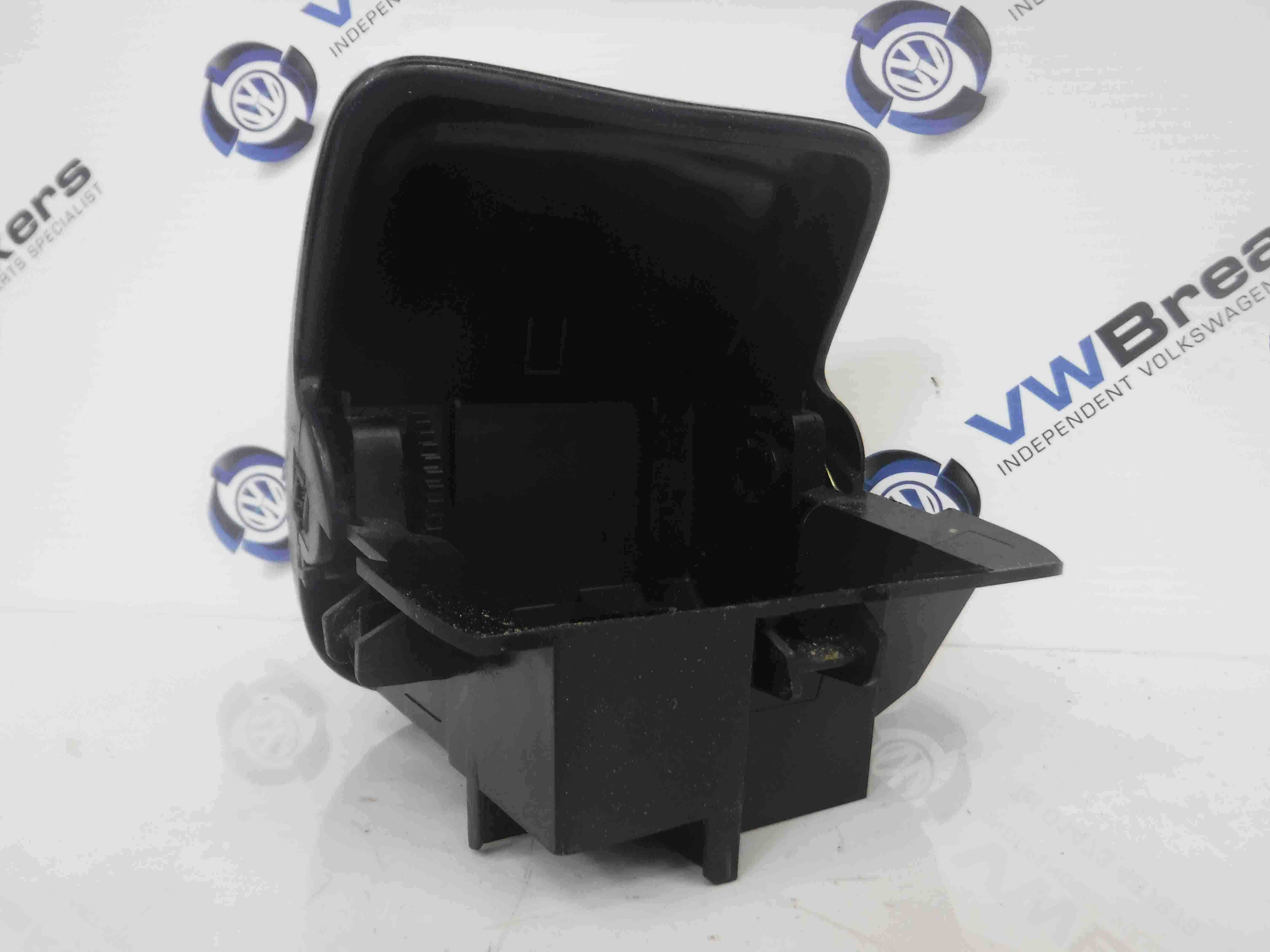 Volkswagen Sharan 1995-2000 Interior Ash Tray 7M0857961