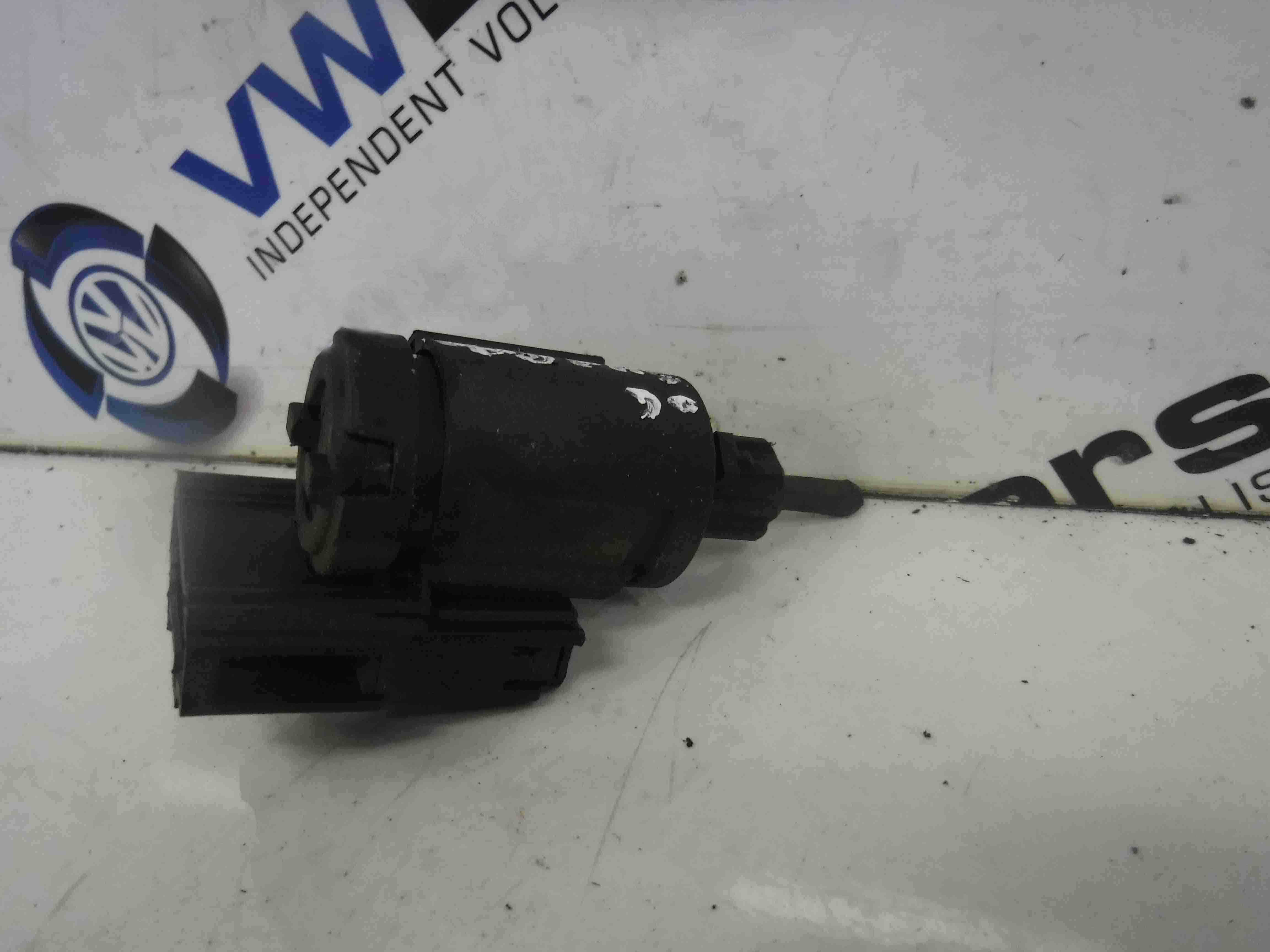 Volkswagen Sharan 2003-2009 Brake Pedal Switch Sensor 1J0945511D