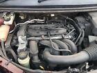 Ford Focus 2004-2008 1.6 Zetec Engine HWDA