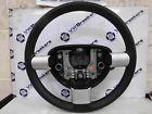 Volkswagen Beetle 1999-2006 Steering Wheel