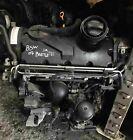 Volkswagen Beetle 2006-2011 1.9 TDi Engine BSW *3 Months Warranty*