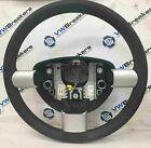 Volkswagen Beetle 2006-2011 3 Spoke Steering Wheel 1C0419091BD