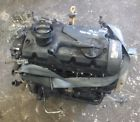 Volkswagen Golf 2003-2009 1.9 TDi Engine BKC Spares And Repairs
