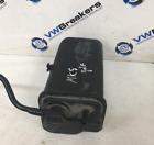 Volkswagen Golf MK5 2003-2009 1.4 16v Carbon Charcoal Canister Filter 1K0201801C