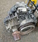 Volkswagen Golf MK5 2003-2009 1.9 TDi 6 Speed Automatic Auto Gearbox DSG HQN