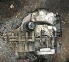 Volkswagen Golf MK5 2003-2009 1.9 Tdi Automatic Auto Gearbox DSG JPL