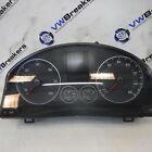 Volkswagen Golf MK5 2003-2009 Instrument Panel Dials Gauges Clocks 1k0920970L