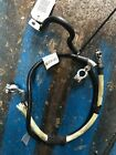 Volkswagen Golf MK5 2003-2009 R32 Battery Terminal Cable Connector 1K0971226