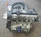 Volkswagen Golf MK6 2009-2012 1.4 16v Engine CGGA 3 Months Warranty