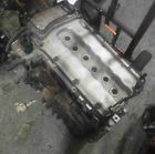 Volkswagen Golf R32 2003-2009 3.2 Petrol Engine BUB Spares And Repairs