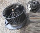 Volkswagen Jetta 2005-2011 Heater Blower Motor Fan