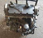 Volkswagen Passat B5.5 2001-2005 1.9 TDi Engine AVB 3 Months Warranty