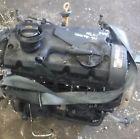 Volkswagen Passat B6 2005-2010 1.9 TDi Diesel Engine BKC *3 Months Warranty*