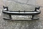 Volkswagen Passat B6 2005-2010 Front Bumper Reinforcement Crash Bar