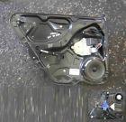 Volkswagen Passat Estate B6 2005-2010 Passenger NSR Rear Window Motor Regulator