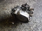 Volkswagen Polo 1999-2003 6N2 1.4 8v Automatic Gearbox JC7 001321107B