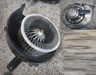 Volkswagen Polo 2003-2006 9N Heater Blower Motor Fan