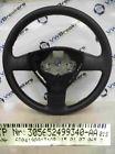 Volkswagen Polo 2006-2008 9N3 Drivers Steering Wheel 6q0419091t1qb 6q0419091aa