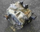 Volkswagen Polo 6C GT 2014-2017 1.4 TSi 7 Speed Automatic DSG Gearbox SMB
