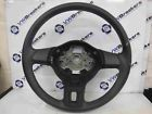 Volkswagen Polo 6R 2009-2015 3 Spoke Steering Wheel 6R0419091H