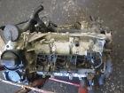 Volkswagen Polo 9N3 2006-2008 1.2 12v Engine 3 Cylinder BZG *3 Months Warranty*