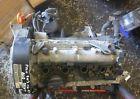 Volkswagen Polo 9N3 2006-2008 1.4 16v Engine BUD