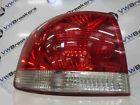 Volkswagen Touareg 2002-2007 Passenger NSR Rear Body Light 7L6945095K