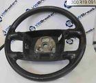 Volkswagen Touareg 2002-2007 Steering Wheel 3D0419091
