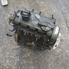 Volkswagen Touran 2003-2006 1.9 TDi Engine AVQ *3 Months Warranty*